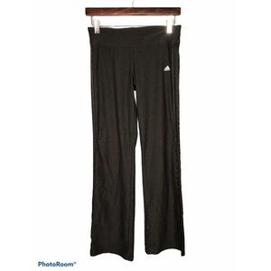 Adidas Climalite Activewear Workout Pants S Small